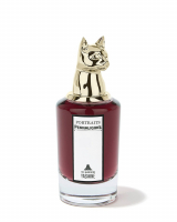 Penhaligon's Penhaligons Portraits Collection Bewitching Yasmine (Кошка)