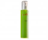 Alex Cosmetic Green Tonic мягкий увлажняющий тоник с растительными экстрактами и гиалуроновой кислотой 200 ml