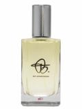 Biehl Parfumkunstwerke ARTURETTO LANDI al01