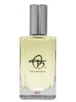 Biehl Parfumkunstwerke EGON OELKERS eo02