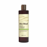 Кондиционер с минеральной грязью Мертвого моря и облепиховым маслом Для всех видов волос  Sea of Spa Dead Sea Black Mud Hair Conditioner  400мл 7290015754910