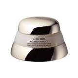 Shiseido Крем для лица Bio-Performance Advanced Super Revitalizing Cream восстанавливающий 50ml 768614135104