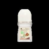 Дезодорант шариковый для женщинSea of Spa Bio Spa - Deodorant roll on for women 50 мл 7290013761187