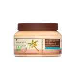 Sea of Spa Bio-Spa маска для сухих и поврежденных волос Nourishing & Revitalizing mask for dry & colored hair - Enriched with Argan oil & Shea butter 500мл 7290013761415