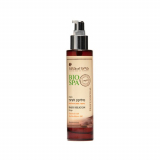 Силиконовые капли для волос с облепиховым маслом Sea of Spa Bio Spa Professional Hair Silicon Drops enriched with Sea Buckthorn Oil 100 мл 7290013761439