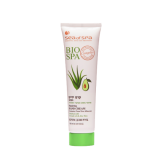 Sea of Spa Крем для рук Восстанавливающий с авокадо и алоэ Hand Cream enriched with Avocado oil & Aloe Vera 100 мл 7290010673537