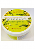 Sea of Spa Крем-масло для тела на основе мвсла ши Bio Spa Deep comfort shea body butter 250 мл 7290016846669