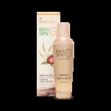 Укрепляющий крем для тела Sea of Spa Bio Spa Firming Body Cream 120 мл 7290015070355