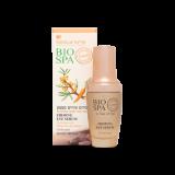 Укрепляющая сыворотка для глаз Для всех типов кожи Sea of Spa Bio Spa Firming eye serum. 30 мл 7290012934490