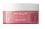 BIOTHERM BATH THERAPY RELAXING BLEND BODY CREAM 200 ml Крем для тела