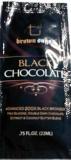 Tan Incorporated крем с бронзантами BLACK CHOCOLATE PRINCESS 200X 22 мл