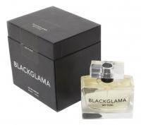 Blackglama Mythic - Eau de Parfum 50ml