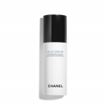 Chanel BLUE SERUM сыворотка для лица и шеи 30мл