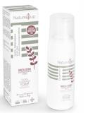 Bema Cosmetici BM очищающая пенка для лица Facial Cleansing Foam Nature UP, 150ml 8010047194121