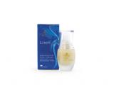 Bema Cosmetici BM осветляющий Флюид Limye Limye Brightening Fluid, 30ml 8010047112729