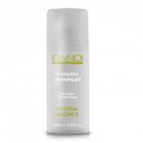 Bandi Protective cleansing gel Защитный очищающий гель с пробиотиками 150мл