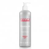 Bandi Cleansing milk anti-aging and lifting formula Очищающее молочко с ботокс эффектом 500мл