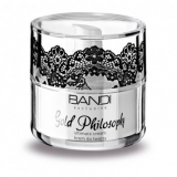Bandi Ultimate cream Регенерирующий крем от морщин 50мл