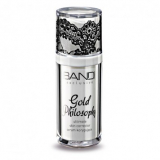 Bandi AX06 Ultimate skin corrector Универсальный корректор от морщин 4 в 1 30мл