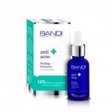 Bandi Anti-acne acid peel Кислотный пилинг анти-акне 30мл