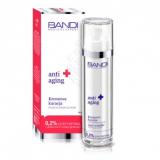 Bandi Anti-wrinkle treatment cream Крем от морщин с ретинолом 50мл