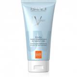 Bandi Soothing and regenerating emulsion for face and body Успокаивающая и восст. сыворотка для лица и тела 150мл