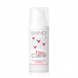 Bandi Rejuvenating moisturising cream Омолаживающий увлажняющий крем 50мл