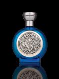 BOADICEA THE VICTORIOUS INSPIRE парфюмированная вода 100ml