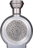 BOADICEA THE VICTORIOUS LAVISH парфюмированная вода 100ml