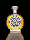 Boadicea The Victorious Passionate парфюмированная вода 100мл