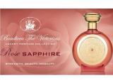 Boadicea The Victorious Rose Sapphire парфюмированная вода 100мл