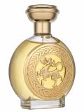 Boadicea The Victorious Tiangou - Pure Parfum 100ml
