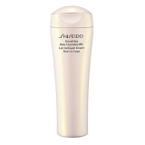 Shiseido Молочко для тела Smoothing Body Cleansing Milk очищающее 200ml 768614102892