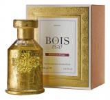 Bois 1920 Vento di Fiori