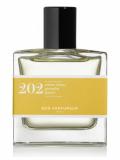 Bon Parfumeur 202 edp 30мл