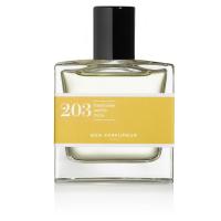 Bon Parfumeur 203 EDP 30мл