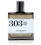 Bon Parfumeur Bon parfumur 303 edp 30мл