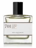 Bon Parfumeur 701 edp 30мл