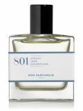 Bon Parfumeur 801 edp 30мл