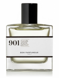 Bon Parfumeur 901 edp 30мл