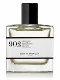 Bon Parfumeur 902 edp 30мл