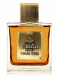 Luigi Borrelli Borrelli Vicuna Wool 100ml