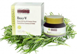 Kedem Boto-V Бальзам для нежной кожи в области шеи и декольте