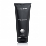Роскошный крем для тела с Жемчугом Sea of Spa Black Pearl Luxury Body Cream 200 мл 7290011314460