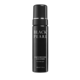 Очищающий мусс для лица Для всех типов кожи Sea of Spa Black Pearl Face Mousse Cleanser 150 мл 7290011314477