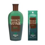 Emerald Bay EmBay Bronze Voyage Bronzer Бронзатор с детокс эффектом