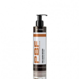 By Fama Professional CAREFORCOLOR PRO WARM BROWN HAIR MASK Маска для поддержания цвета для коричневых теплых оттенков 200мл