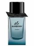 BURBERRY MR. BURBERRY ELEMENT 2020