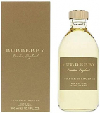 Burberry PURPLE HYACINTH 300 ml bath oil
