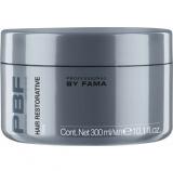 By Fama Professional By Fama HAIR RESTORATIVE Mask - Маска глубоко восстановления 300мл
